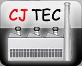 CJTEC