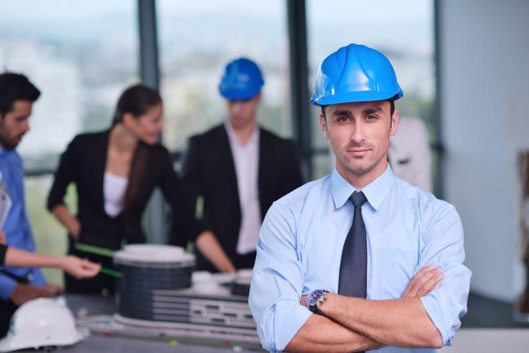 Empresa especializada em telhados