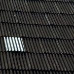 telhas e coberturas