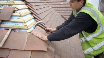 quanto custa manutenção de telhados industriais
